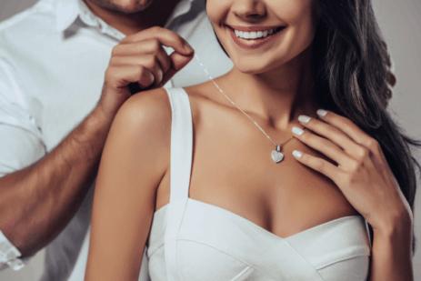 טיפים לבחירת טבעות אירוסין ותכשיטי יהלומים